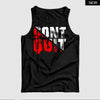 Don't Quit™ Tank Top