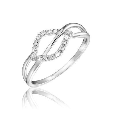 diamond-fashion-ring.jpg
