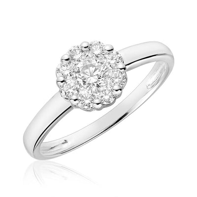 Cluster-Flower-Diamond-Ring.jpg