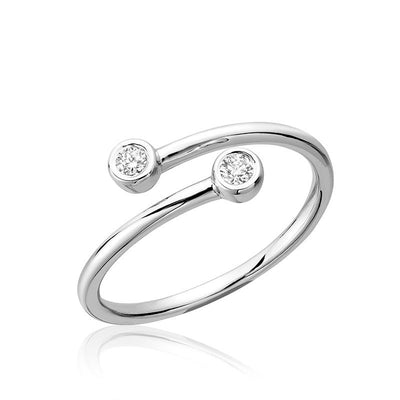double-bezel-crossover-diamond-ring.jpg
