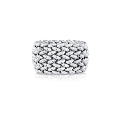 miss-mimi-rhodium-bonding-ring.jpg