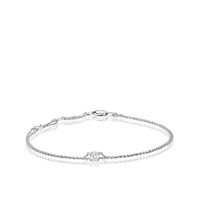 solitaire-diamond-bracelet.jpg