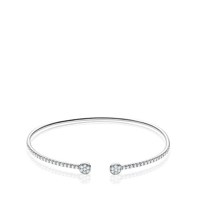 pave-diamond-bangle.jpg