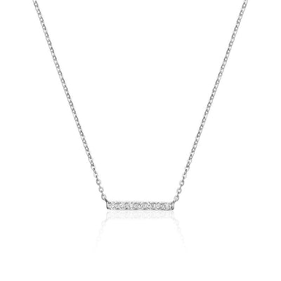 diamond-bar-necklace.jpg