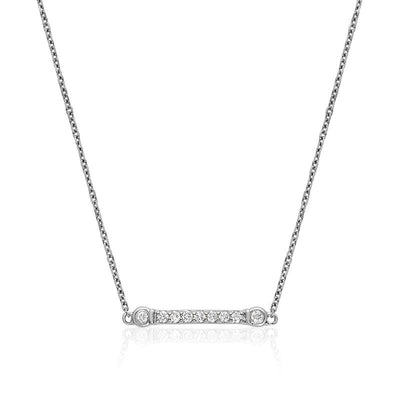 bar-bezel-diamond-necklace.jpg
