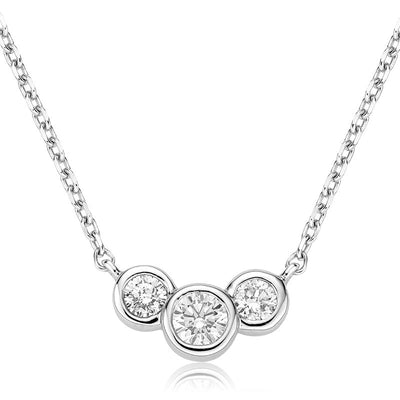 triple-bezel-diamond-necklace.jpg