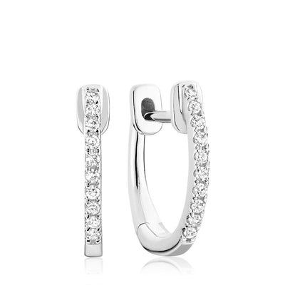 Diamond-Huggie-Earrings.jpg