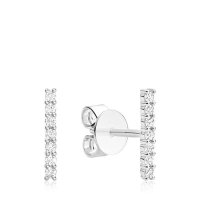 diamond-bar-stud-earrings.jpg
