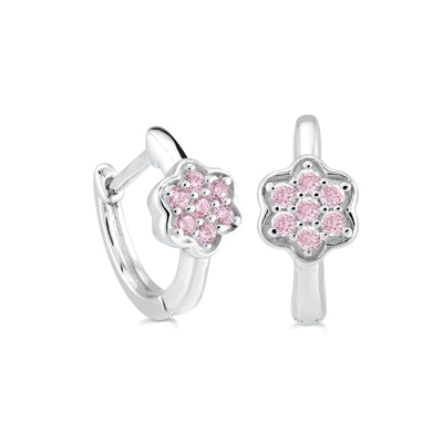 miss-mimi-cz-flower-hoop-earrings.jpg