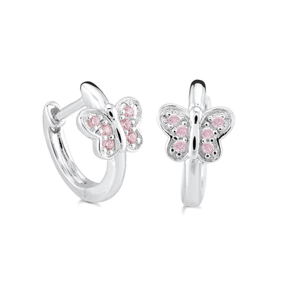 miss-mimi-cz-butterfly-hoop-earrings.jpg