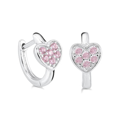 miss-mimi-cz-heart-hoop-earrings.jpg