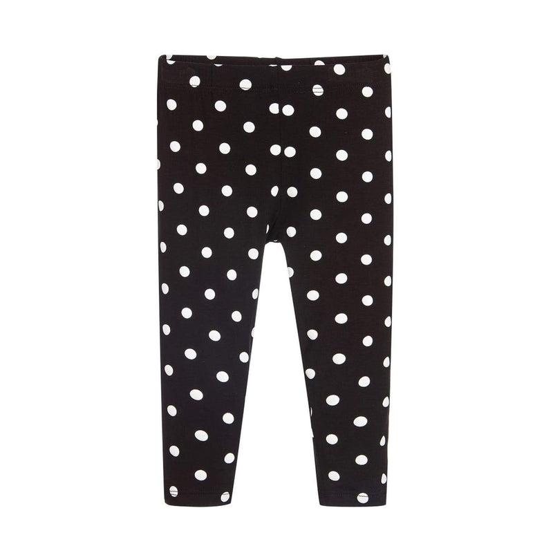 The Tiny Leggings - Polka - The Tiny Universe