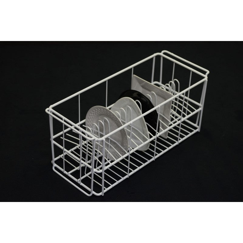 20-compartment_salad_plate_rack_-_set_of_6_sld20_by_10_strawberry_street