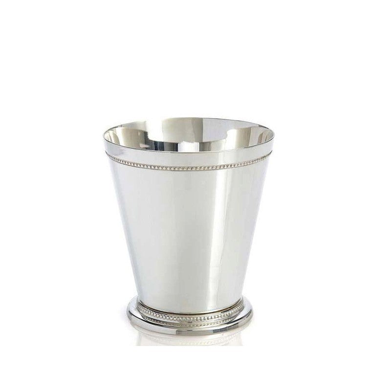 26-ounces_nickel_juelp_cup_-_set_of_24_nkl-julep_by_10_strawberry_street