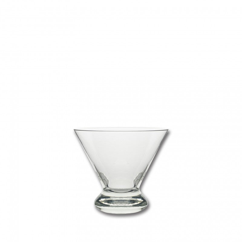 4-ounces_mini_cocktail_alto_mini_dessert_glass_-_set_of_72_dssrt-alto_by_10_strawberry_street