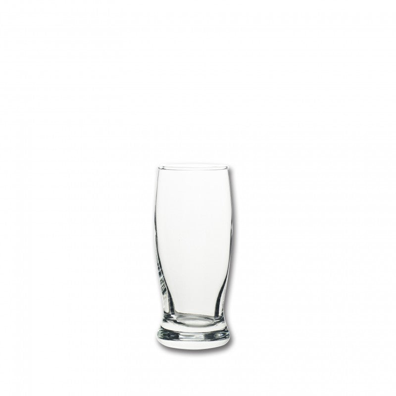 4-ounces_mini_cocktail_bovolo_mini_dessert_glass_-_set_of_96_dssrt-bvlo_by_10_strawberry_street