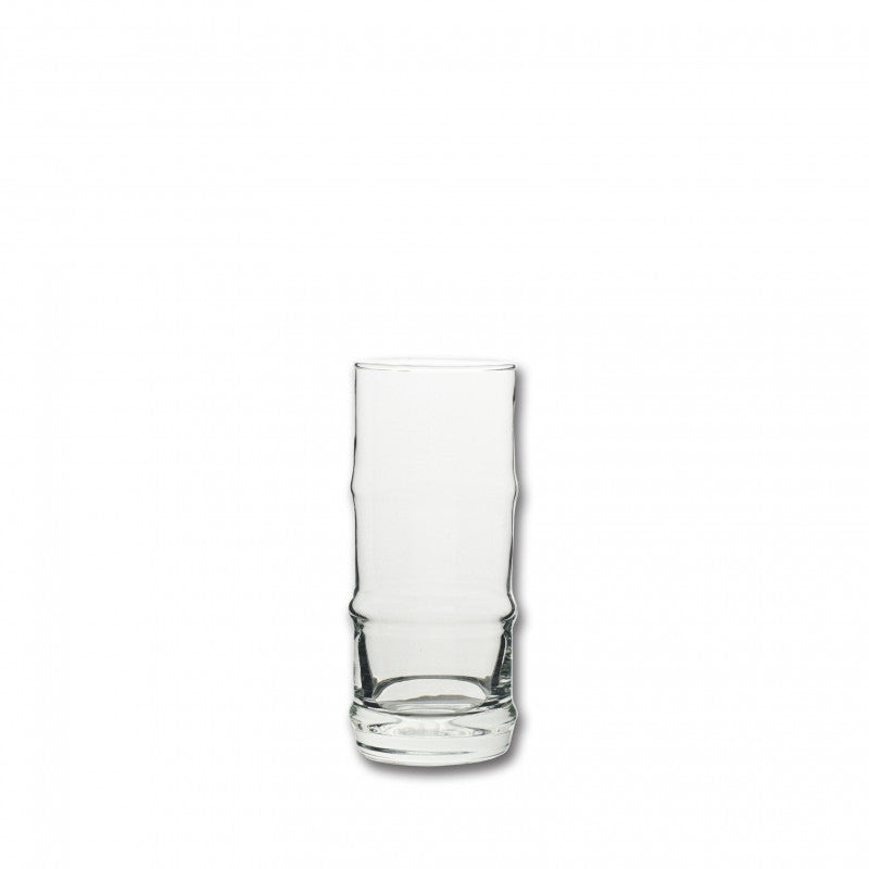 4.5-ounces_mini_cocktail_bollicina_mini_dessert_glass_-_set_of_96_dssrt-bolcna_by_10_strawberry_street