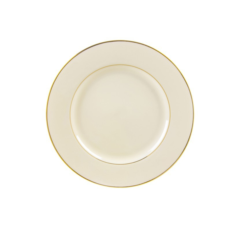 cream_double_gold_7.75_inches_salad-dessert_plate_-_set_of_24_cgld0004_by_10_strawberry_street
