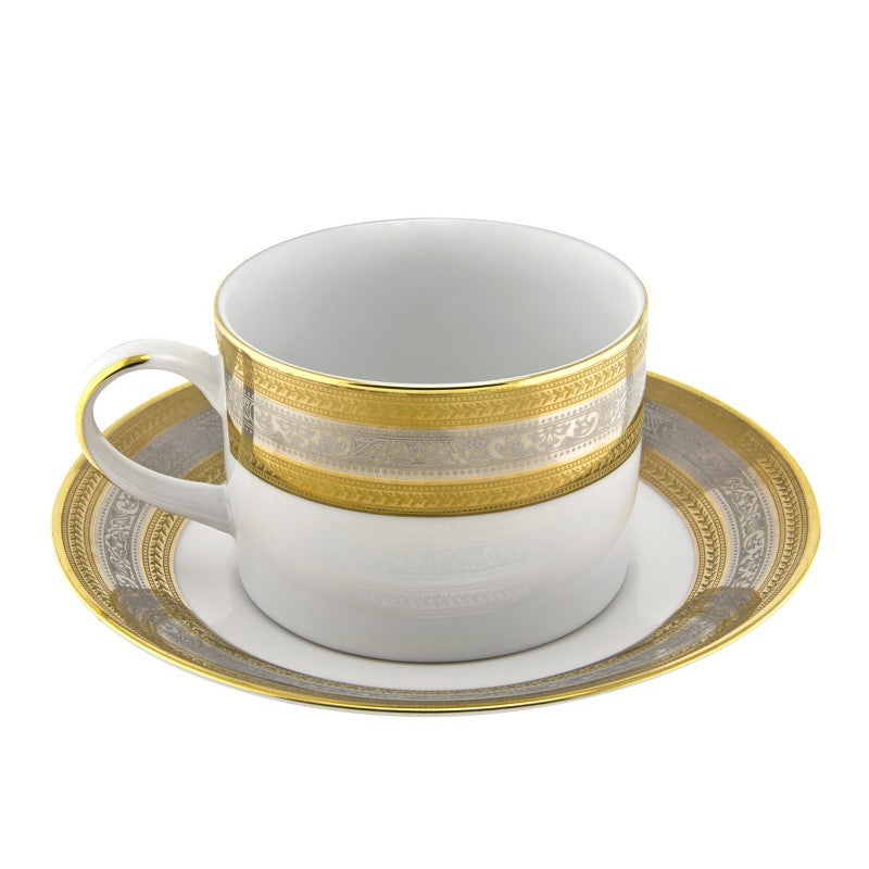 elegance_8-ounces_can_cup-saucer_-_set_of_24_ele-9_by_10_strawberry_street
