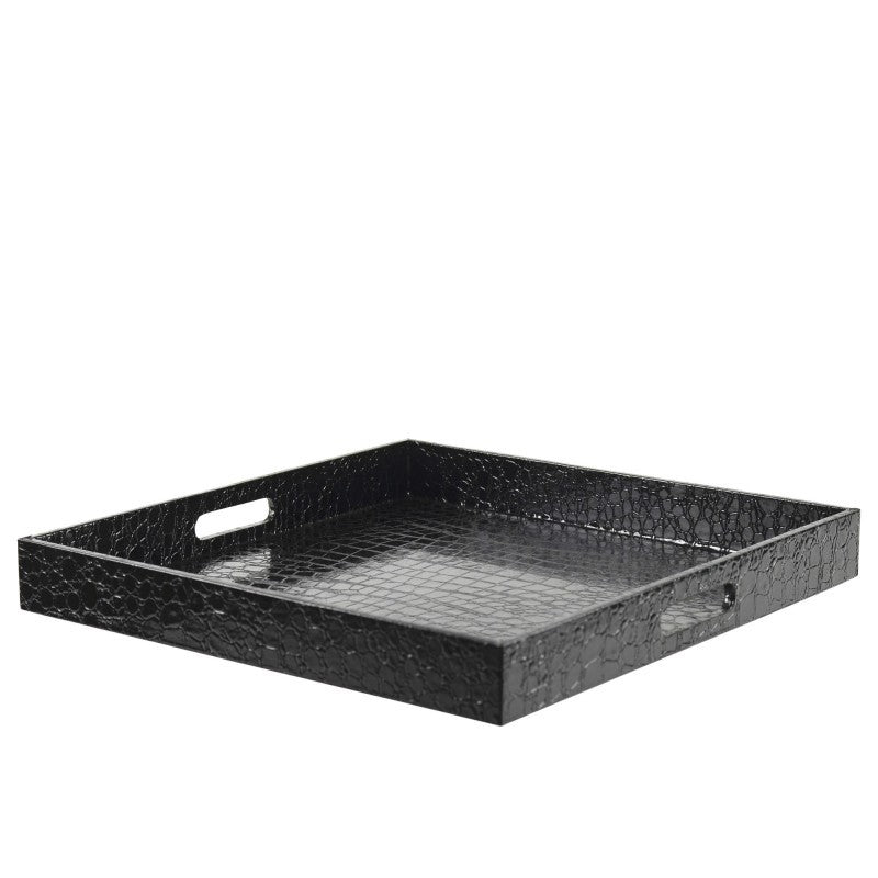 gator_15_inches_black_square_tray_-_set_of_8_gatr-blksq_by_10_strawberry_street