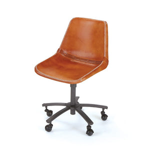 Excellent Desk Chair Comstrom Ncnpc Chair Design For Home Ncnpcorg