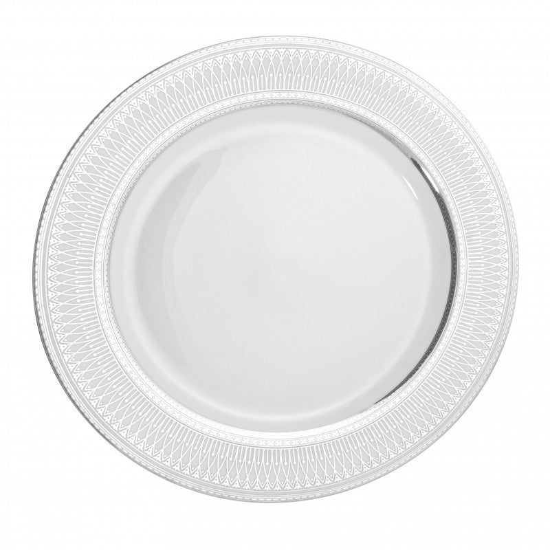 iriana_10.25_inches_silver_dinner_plate_-_set_of_24_iriana-1slv_by_10_strawberry_street