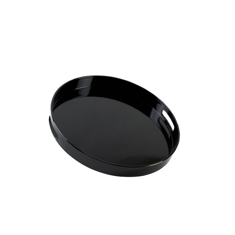 lacquer_13.5_inches_round_serving_tray_-_set_of_8_blk-rd_by_10_strawberry_street
