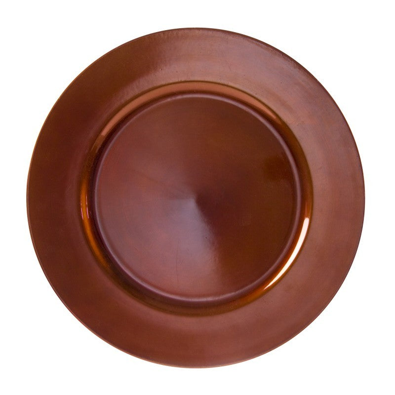 lacquer_round_13_inches_copper_charger_plate_-_set_of_24_lacpr-24_by_10_strawberry_street