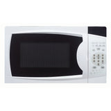 Magic Chef Microwave Oven 0.7 Cu Ft Countertop Digital Touch Mcm770W