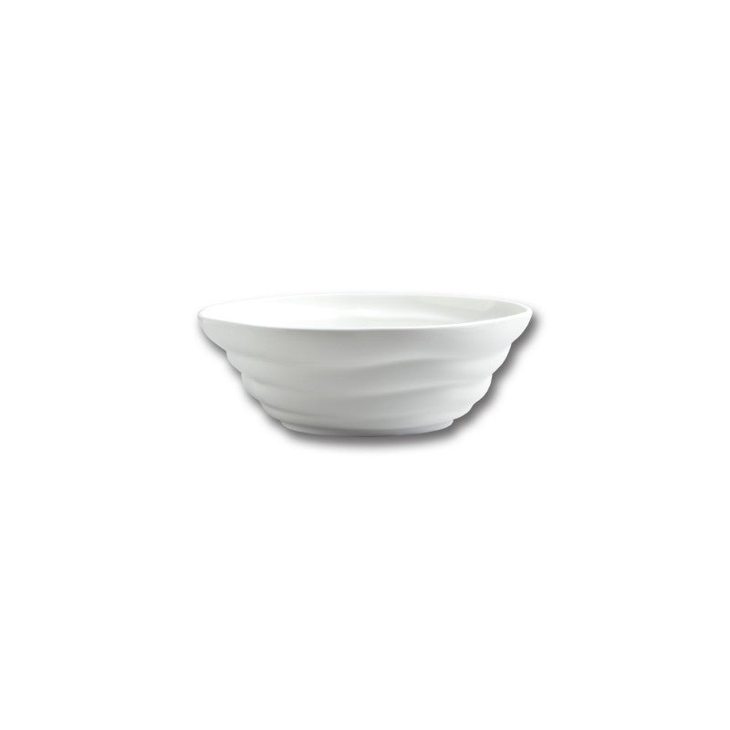 ripples_11-ounces_bowl_-_small_-_set_of_48_p4304_by_10_strawberry_street