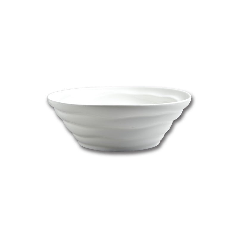ripples_20-ounces_bowl_-_medium_-_set_of_24_p4305_by_10_strawberry_street