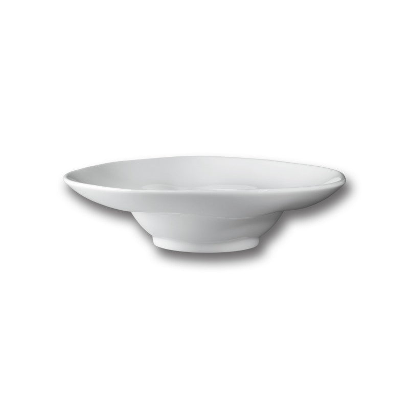 ripples_3.5-ounces_pasta_bowl_-_small_-_set_of_36_p4306_by_10_strawberry_street