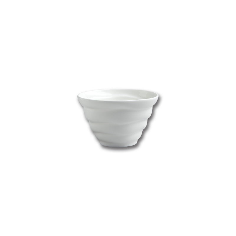 ripples_6-ounces_sorbet_cup_-_small_-_set_of_72_p4303_by_10_strawberry_street