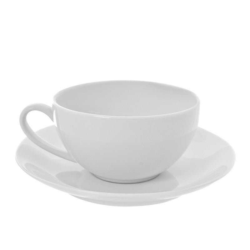 royal_coupe_white_10-ounces_oversized_cup-saucer_-_set_of_24_rcp0009_by_10_strawberry_street
