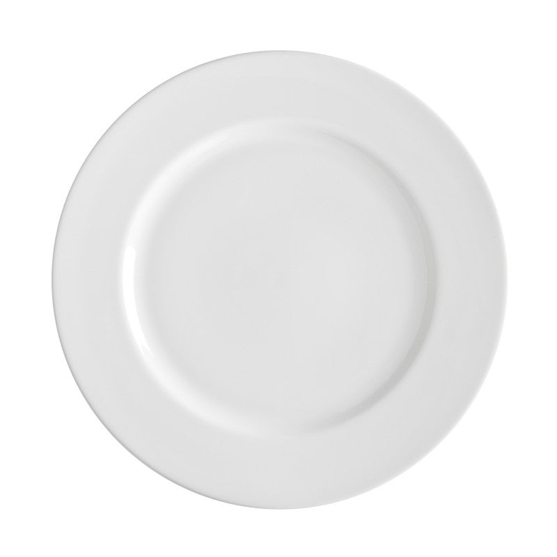 royal_white_10.75_inches_dinner_plate_-_set_of_24_rw0001_by_10_strawberry_street