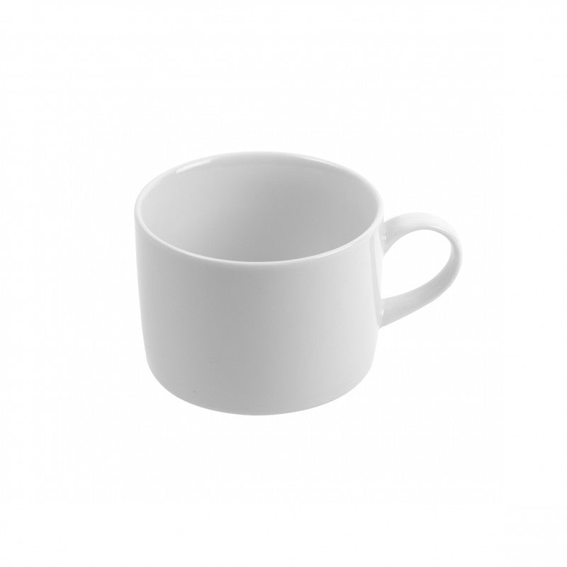 royal_white_8-ounces_can_cup_only_-_set_of_24_rw0009-c_by_10_strawberry_street