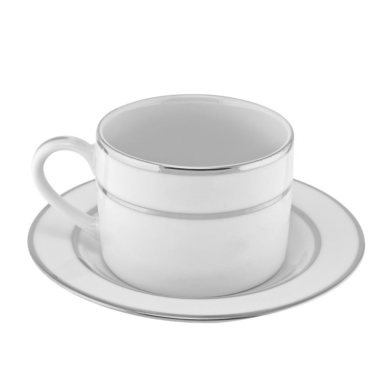silver_double_line_6-ounces_can_cup-saucer_-_set_of_24_dsl0009_by_10_strawberry_street