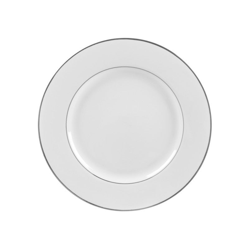 silver_double_line_9.13_inches_luncheon_plate_-_set_of_24_dsl0002_by_10_strawberry_street