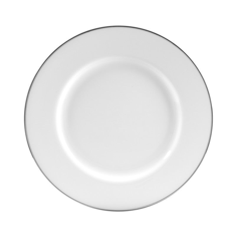 silver_line_10.75_inches_dinner_plate_-_set_of_24_sl0001_by_10_strawberry_street