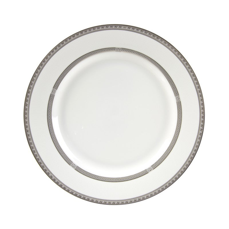 sophia_10.75_inches_dinner_plate_-_set_of_24_sop-1_by_10_strawberry_street