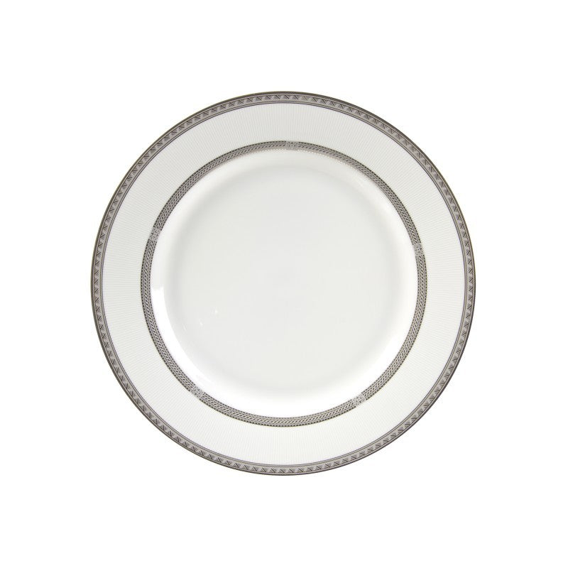 sophia_9.13_inches_luncheon_plate_-_set_of_24_sop-2_by_10_strawberry_street
