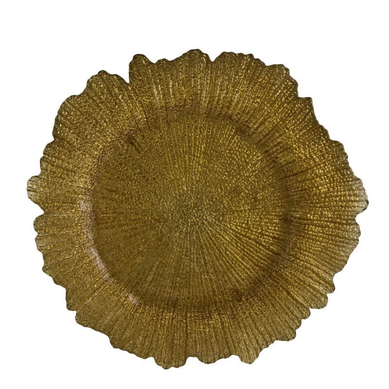 sponge_13.75_inches_gold_glass_charger_plate_-_set_of_12_spg340_by_10_strawberry_street