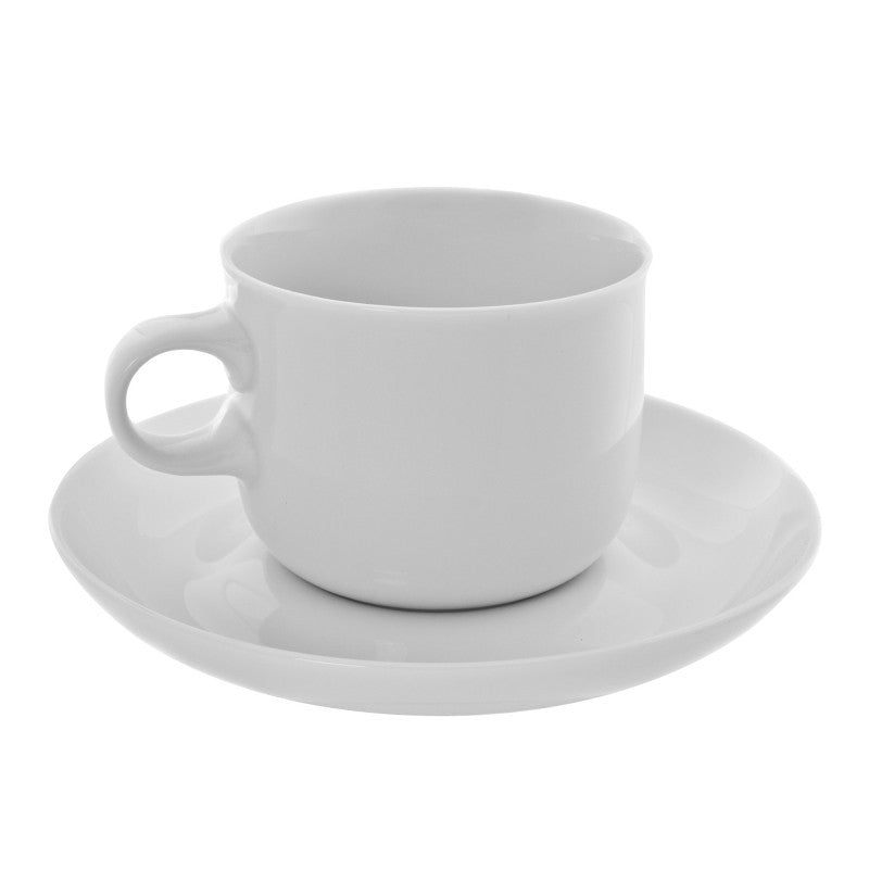 taverno_6-ounces_tea_cup-saucer_-_set_of_24_tav-9_by_10_strawberry_street