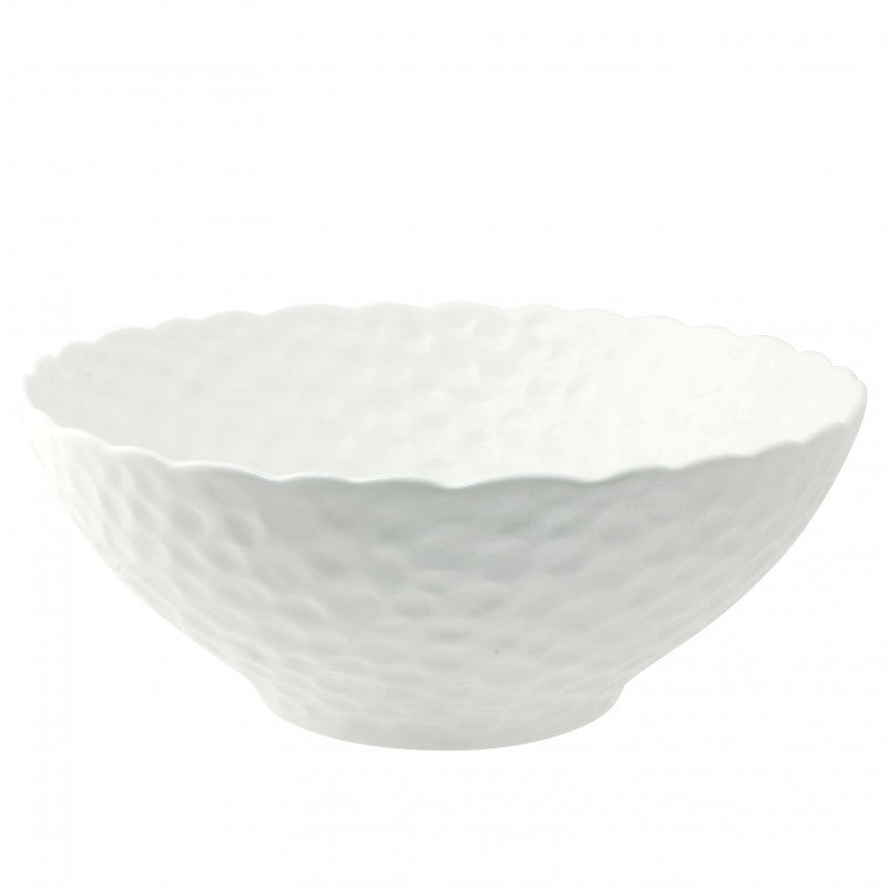 whittier_12_inches_dimple_round_bowl_-_set_of_8_dim-12rdbwl_by_10_strawberry_street