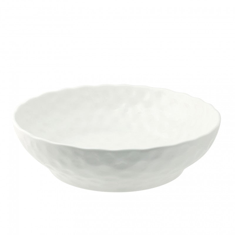 whittier_12_inches_dimple_round_shallow_bowl_3_quarts_-_set_of_6_dim-12shlbwl_by_10_strawberry_street