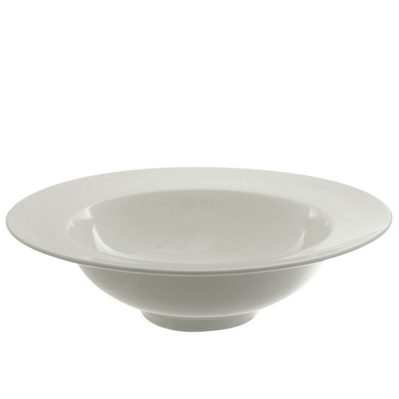 whittier_16_inches_rim_soup_bowl_-_set_of_4_wtr-16rsoup_by_10_strawberry_street