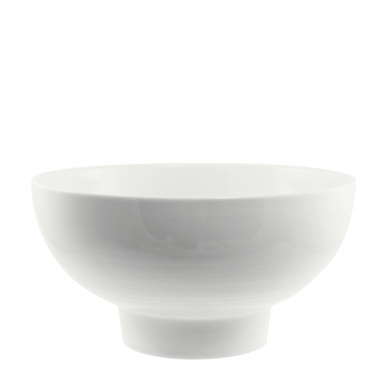 whittier_72-ounces_ribbed_bowl_-_set_of_8_wtr-10rbdbwl_by_10_strawberry_street