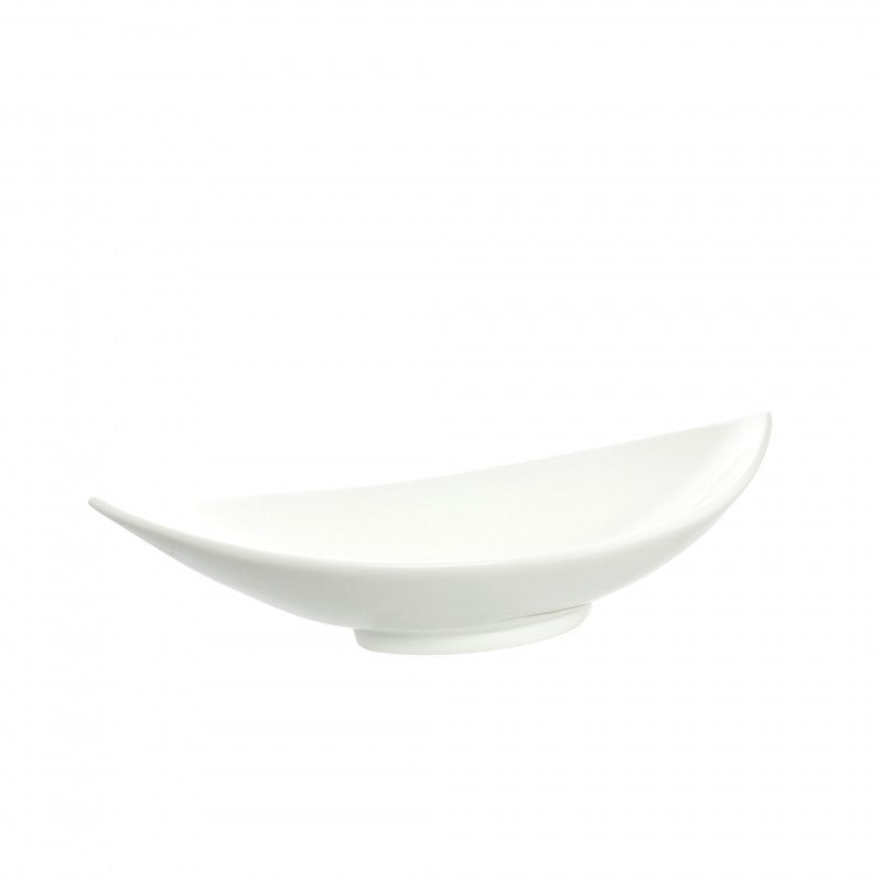 whittier_small_banana_bowl_-_set_of_24_wtr-12bananabwl_by_10_strawberry_street