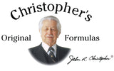 christophersoriginalformulas