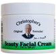 Beauty Facial Cream Ointment